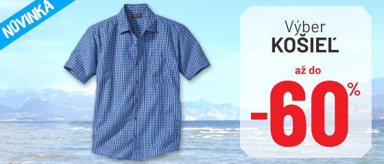 959c1e385b77 ATLAS FOR MEN - Lacné outdoorové oblečenie a doplnky pre mužov
