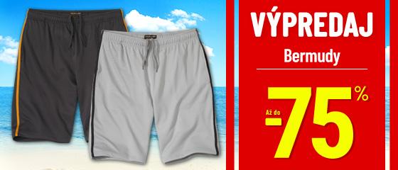 651ab3baa ATLAS FOR MEN - Lacné outdoorové oblečenie a doplnky pre mužov